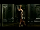 J'adore Commercial Charlize Theron [720p]