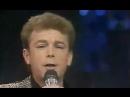 Белые ставни Николай Гнатюк Песня 88 1988 год А Морозов А Поп еречный