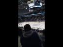 Хоккей Динамо Минск Динамо Москва