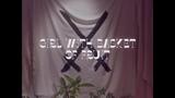 Xiu Xiu - Scisssssssors OFFICIAL MUSIC VIDEO
