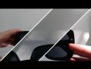 очки с прорезями для цепочки 650 р.