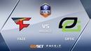 G2 vs North, FaZe vs OpTic, ECS Season 6 Europe by @TheCraggy