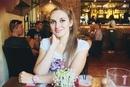 Марина Истомина фото #2