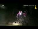 В Тайланді знайшли дитячу команду, яка загубилась в печері. Порятунок може тривати місяць