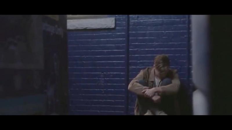 Клип про ДЖЕКА | Сверхъестественное Supernatural