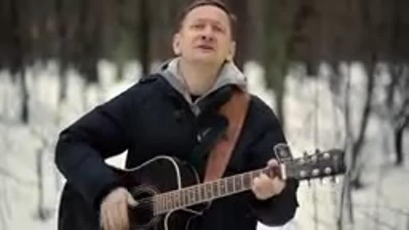 Павел Плахотин - Если жаждешь, если ищешь _⁄_⁄ ЖИВЯКом _⁄_⁄
