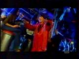 12 злобных зрителей - МТV (2001г.) (фрагмент)