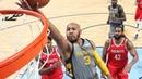 Jevon Carter NBA Debut Highlights vs. Houston Rockets - 12/15/18