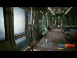 Project Lambda (Half-Life remake)