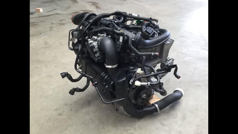Купить Двигатель Volkswagen Touran 1.4 TSI CTHC CAVC Двигатель Фольксваген Туран 1.4 CAV CTH в Наличии