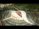 ☆ Mundial QATAR 2022 ☆.mp4