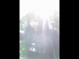 Эмма Везирян - Live