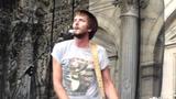 Oh La La! - It's like that (Run DMC cover, Live, 2011)