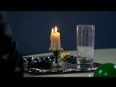 """Секрет на миллион"" Бедрос Киркоров - Анонс на 30 июня в 17:00"