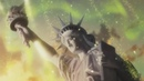 Souls of humanity AMV, ReWrite, Перезапись, Jonathan Pilcher Natalie Barowitz - Wonders