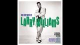 Larry Williams - My Baby's Got Soul