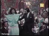 Salwa Sadek (1976)
