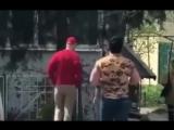1 - видео Кирилл Терёшин и Асхаб Тамаев идут дратья / бой Терешина и Тамаева / Чеченский халк против руки базуки