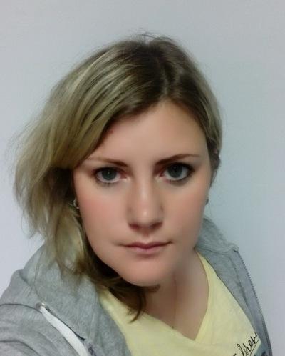 Елена Новикова (Бельдий)