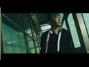 빅플로(BIGFLO) - 거꾸로(Upside Down) MV