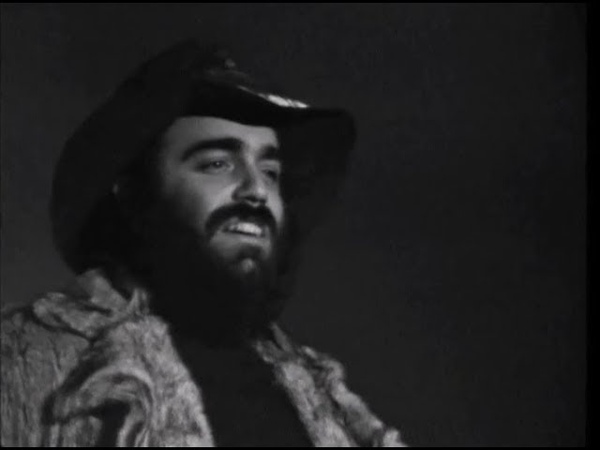 "Demis Roussos - ""We Shall Dance"", Spain, TVE 13 february 1972."