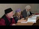 Бөгелмә шәһәренең Үзәк мәчетендә татар телен өйрәнү курслары эшли.