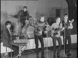 Manfred Mann - Do Wah Diddy Diddy 1964
