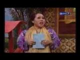 Opera Van Java (OVJ) Episode Mandi Kembang