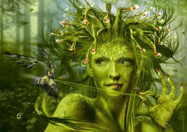 Обладают ли растения интеллектом.