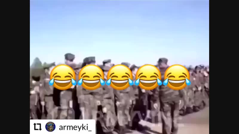 в армии всё бывает😂😂😂😂🌑