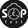 SCP FEST | 08.09.2019 | МОСКВА
