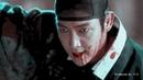 Lee Joon gi Kim sung yeol Action