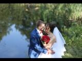 WEDDING IVAN AND KRISTINA