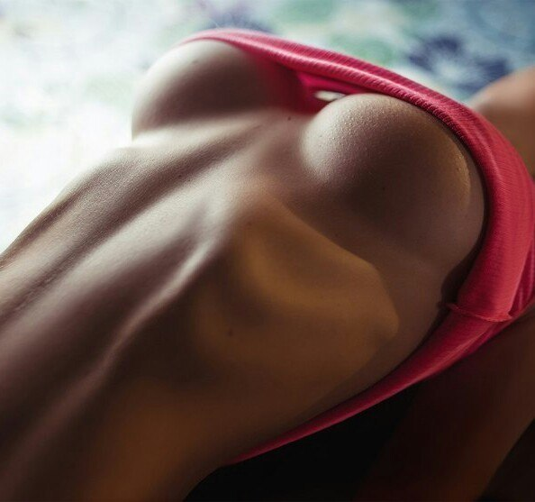 Shayne lamas naked pics