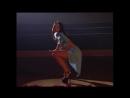 Школа О Фролова Непревзойденный Танец для любимого! Эротический танец