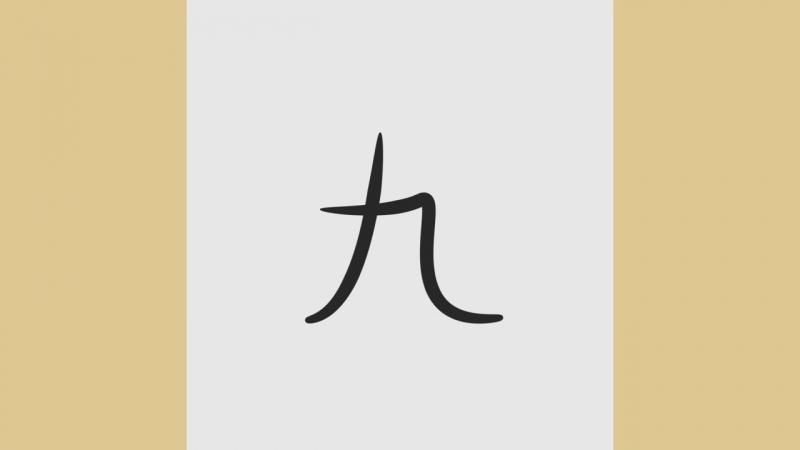 Учить китайский. Обучение китайскому. Как запоминать иероглифы