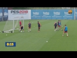 INSIDE TRAINING - How to score 3 goals in 20 seconds.mp4