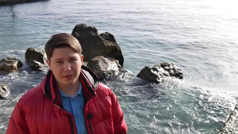 Лев Гороскоп на неделю с 18 по 24 февраля 2019