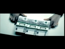 Тимати feat. Mario Winans - Forever (Russian-English version) (2008)