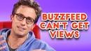 How YouTube Just EXPOSED Buzzfeeds Secret