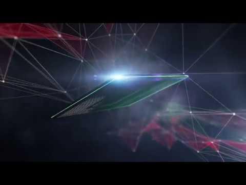Radeon™ Vega Mobile Remarkable Graphics Performance for Premium Notebooks