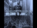 Damian Marley- Welcome To Jamrock (Slowed Down)