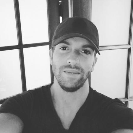 """Pablo Alborán on Instagram: """"Gracias por las 4 nominaciones al @latingrammys ¡¡¡¡ No tengo palabras •Mejor Álbum Prometo •Mejor Álbum Vocal Pop..."""