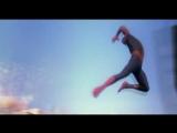 Chad Kroeger (Nickelback) feat. Josey Scott (Saliva) &amp Tyler Connolly (Theory of a Deadman) - Hero