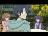 Log_Horizon_22_ru_jp_Zendos__Absurd__Eladiel_HDTV-Rip_720p