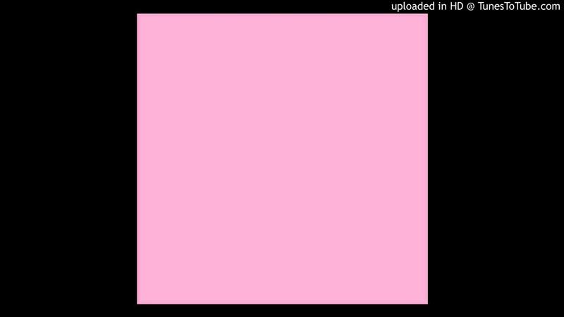 RUBEN SLIKK - ULTRA LONG DICK SWAG (Prod Big Los)
