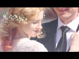 ◄♥►Я ТВОЙ ◄♥► Дмитрий Романов и Вова Шмель