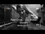 Pale Crow - The Ocean (cover)