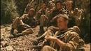 Вот это песня Про афган и чечню За перевалом перевал
