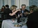 """""""Жених из Майами"""", комедия, Россия, 1994"""